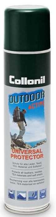 Outdoor Active Universal Protector