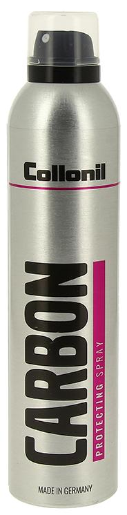 Carbon Proteсting Spray 300ml