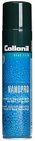 Nanopro Spray 300ml