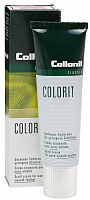 Colorit Tube