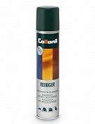 Reiniger spray