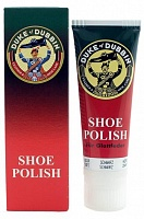 Duke Shoe Polish
