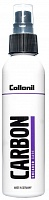 Carbon Sneaker Care 150 ml