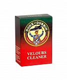 Duke Velours CLEANER